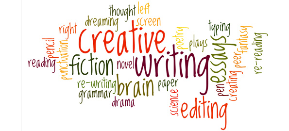 diploma in creative writing in english ignou admission